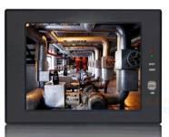 供应奇创彩晶宽温工控机10.4寸平板电脑 10系列 QC-104PPC1*T