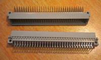 AMP插件 650947-5