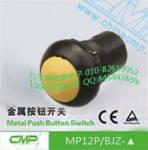 防水开关 MP12P/BJZ CMP