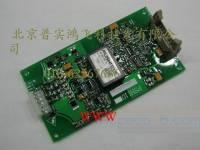 IGBT驱动PSHI 1012 PSHI10