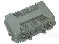 野外型放大器光机外壳系列 07A