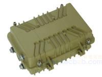 野外型放大器光机外壳系列 012