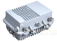 野外型放大器光机外壳系列 012C