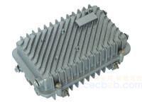 野外型放大器光机外壳系列 022
