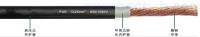 PUR护套单芯动力拖链电缆(内护型) 600/1000V 1*25mm