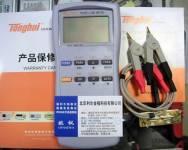 同惠TH2821B手持式LCR电桥 测试频率10KHz 基本精度0.3% 同惠TH2821B手持式LCR电桥 测试频率10KHz基本精度0.3%