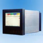 彩色无纸记录仪 KZR70 昆仑中大