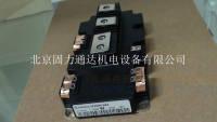 英飞凌IGBT模块 FF650R17IE4 Infineon(英飞凌)