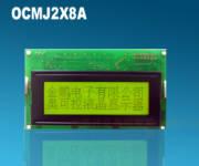 液晶模块 OCM2X8A