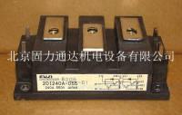 IGBT 2DI240A-050 富士