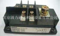 IGBT模块 1D500A-030 富士