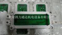 IGBT模块 SEMIX604GB126HD 西门康