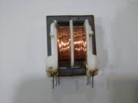 共模电感 7
