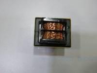 共模电感 EE25