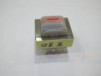 小功率电源变压器 小功率电源变压器123