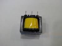 音频变压器 音频变压器31