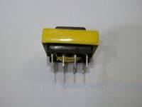 开关电源变压器 开关电源变压器.58