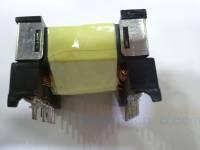 开关电源变压器 ETD39LXR