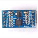 ADXL345 数字式 倾角传感器 加速度模块 加速度传感器 加速度传感器 ADXL345 数字式 倾角传感器 加速度模块