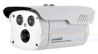 供应科达 DP-18H9点阵式新款摄像机 DP-18H9