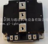 IGBT模块 CM400DU-24F 三菱