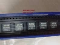 功率电感 HAHE1040-1R0NV