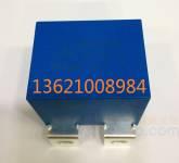 1UF1200VDC IGBT吸收电容 B32656-Y7105-K500 1UF K 1200V