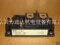 IGBT模块 1MBI300L-120