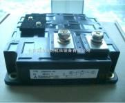 IGBT模块 CM1000HA-28H