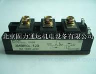 IGBT模块 2MBI150L-060