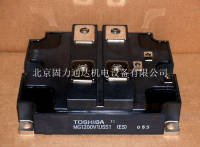 IGBT模块 MG1200V1US5