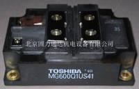 IGBT模块 MG600Q1US41