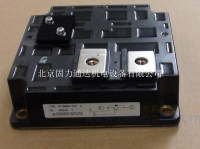 IGBT模块 CM1000HA-24H