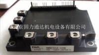 IGBT模块 7MBI75SA-120