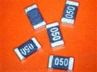56毫欧电阻 0.056欧贴片电阻