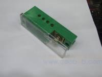 电表用端子 CE\CH-2