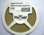 T491E687M006AT 680UF 6.3V钽电容