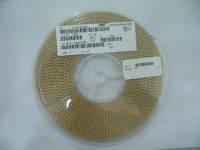 TAJC107M006RNJ 100UF 6.3V C型钽电容