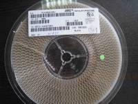 TAJE107M025RNJ 100UF 25V钽电容