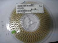 TPSC476K016R0350 47UF 16V 低内阻钽电容