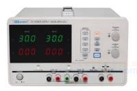 深圳麦威MPD-3303系列 多路可编程线性直流电源北京知春电子城实体店现货 MPD-3303