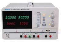 深圳麦威MPS-3303 线性数显直流电源 北京知春电子城实体店现货 MPD-3303S