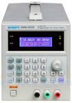 深圳麦威MPM-3003S系列 单路可编程线性直流电源北京博安东方实店现货 MPM-3003S系列