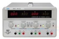 深圳麦威MPS-3303系列 经济型 模拟电源 北京博安东方科技实店现货 MPS-3303