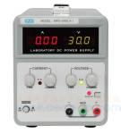 深圳麦威MPS-3003LK-1系列 带关断单路模拟电源北京知春电子城实体店现货的详细说明 MPS-3003LK-1