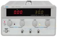深圳麦威MPS-3010LK-1系列 带关断单路模拟电源 北京知春电子城实体店现货的详细说明 MPS-3010LK-1