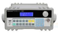 深圳麦威MFG-1000系列 DDS函数信号发生器 北京知春电子城实体店现货的详细说明 MFG-1000