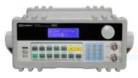 深圳麦威MFG-2000系列 DDS函数信号发生器 北京知春电子城实体店现货的详细说明 MFG-2000