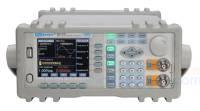深圳麦威MFG-3000系列 DDS函数信号发生器北京知春电子城实体店现货的详细说明 MFG-3000系列 DDS函数信号发生器