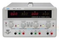 深圳麦威MPS-3303K系列 带输出关断经济型模拟电源北京知春电子城实体店现货的详细说明 MPS-3303K